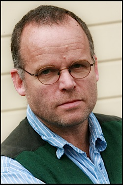 Andy-Wightman