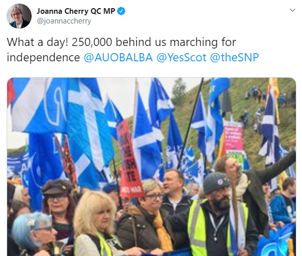 joanna-cherry-tweet-auob